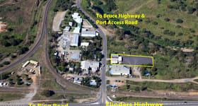 Offices commercial property for lease at 11 Southwood Road Stuart QLD 4811