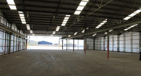 Industrial / Warehouse commercial property for lease at 25 Jackson Street Bassendean WA 6054