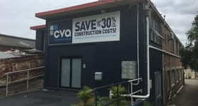 Offices commercial property leased at Peakhurst NSW 2210