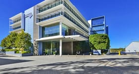 Medical / Consulting commercial property for lease at 5 Eden Park Drive Macquarie Park NSW 2113
