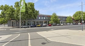 Medical / Consulting commercial property for lease at Level FF, Suite 3/530-540 Swift Street Albury NSW 2640