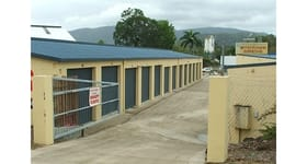 Factory, Warehouse & Industrial commercial property for lease at 14 Airlie Beach Storage Sheds/Commerce Close Cannonvale QLD 4802