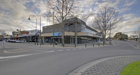 Offices commercial property for lease at 38-46 Franklin Street Traralgon VIC 3844