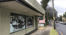 Medical / Consulting commercial property for lease at 907 - 909 Pacific Highway Pymble NSW 2073