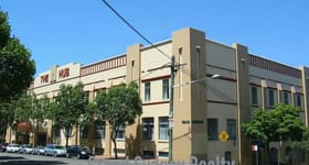 Parking / Car Space commercial property for lease at 86/89 Jones street Ultimo NSW 2007