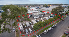 Factory, Warehouse & Industrial commercial property sold at 7-8 The Concord Bundoora VIC 3083