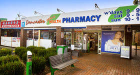 Shop & Retail commercial property sold at Shops 6&7/958 Doncaster Road Doncaster East VIC 3109