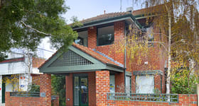 Medical / Consulting commercial property sold at Suite 4/107 Wellington Street St Kilda VIC 3182