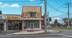 Shop & Retail commercial property sold at 237 Waiora Road Heidelberg Heights VIC 3081