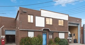Factory, Warehouse & Industrial commercial property sold at 270 Dundas Street Thornbury VIC 3071