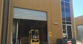 Factory, Warehouse & Industrial commercial property sold at 10/6-7 Motto Court Hoppers Crossing VIC 3029