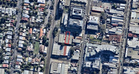 Development / Land commercial property sold at 3 West Street Brunswick VIC 3056
