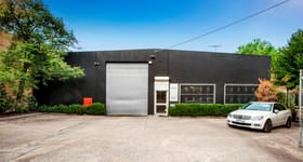 Factory, Warehouse & Industrial commercial property sold at 5-7 Marine Parade Abbotsford VIC 3067