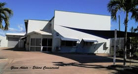 Offices commercial property for sale at 54 LEYLAND STREET Garbutt QLD 4814