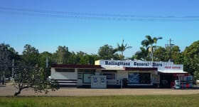 Shop & Retail commercial property for sale at 21 Rollingstone Street Rollingstone QLD 4816