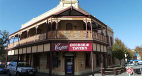 Hotel, Motel, Pub & Leisure commercial property sold at 130 LIpson Street Port Adelaide SA 5015