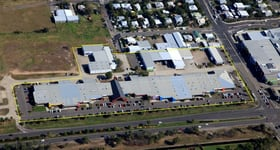 Shop & Retail commercial property for lease at 36 Kings Road Hyde Park QLD 4812