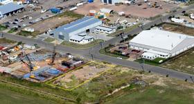 Development / Land commercial property sold at 174 Enterprise Street Bohle QLD 4818