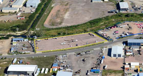 Development / Land commercial property for sale at 8- 12 Elquestro Way Bohle QLD 4818