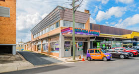 Factory, Warehouse & Industrial commercial property sold at 28 King Street Grafton NSW 2460