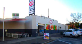 Shop & Retail commercial property sold at - East Street Narrandera NSW 2700