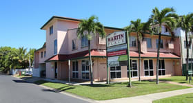 Shop & Retail commercial property sold at 1/23 Scott Street Cairns QLD 4870