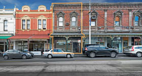 Shop & Retail commercial property sold at 575 Sydney Road Brunswick VIC 3056