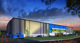 Factory, Warehouse & Industrial commercial property for lease at Lot 12 Hoepner Road Bundamba QLD 4304