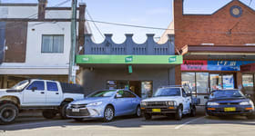 Shop & Retail commercial property sold at 10 Pitt Street Mortdale NSW 2223