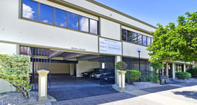 Offices commercial property for lease at 5/19 Fifth Avenue Palm Beach QLD 4221