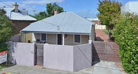 Offices commercial property sold at 7 Teede Street Bunbury WA 6230
