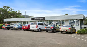 Offices commercial property sold at 1 Beendooley Street Mittagong NSW 2575