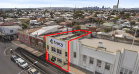 Offices commercial property sold at 17 Hall Street Newport VIC 3015
