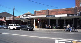 Offices commercial property sold at 207a Coogee Bay Road Coogee NSW 2034
