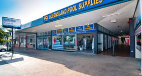 Offices commercial property for lease at 609 Robinson Street Aspley QLD 4034