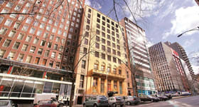 Offices commercial property sold at Suite 503/131 Queen Street Melbourne VIC 3000