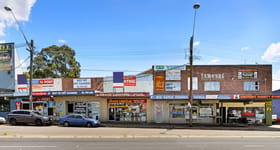 Shop & Retail commercial property sold at 4-6 CHAPEL ROAD Bankstown NSW 2200