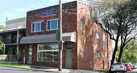 Development / Land commercial property sold at 275 Stanmore Road Petersham NSW 2049