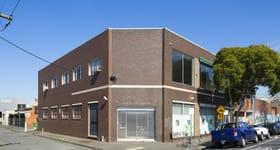 Development / Land commercial property sold at 111-115 Langridge Street Collingwood VIC 3066