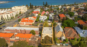 Development / Land commercial property sold at 22 Railway Crescent Hampton VIC 3188
