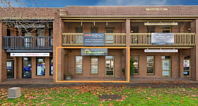 Offices commercial property sold at Unit 1/45 Railway Road Blackburn VIC 3130
