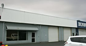 Shop & Retail commercial property sold at Unit 4/9 Zaknic Place East Bunbury WA 6230