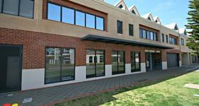 Offices commercial property sold at Unit 5/29 Bonnefoi Boulevard Bunbury WA 6230