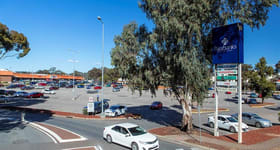 Shop & Retail commercial property for lease at Parabanks Shopping Centre/68 John Street Salisbury SA 5108