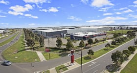 Showrooms / Bulky Goods commercial property for lease at 1 West Park Drive Derrimut VIC 3030