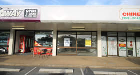 Shop & Retail commercial property for lease at 7/180 Birkdale Road Birkdale QLD 4159