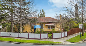 Offices commercial property sold at 577 Middleborough Road Box Hill North VIC 3129