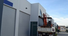 Factory, Warehouse & Industrial commercial property sold at Unit 13/53-55 McClure Street Thornbury VIC 3071