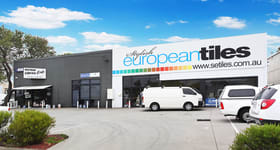 Shop & Retail commercial property sold at 127-129 Westall Road Clayton South VIC 3169