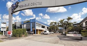 Offices commercial property sold at 20/42 Bundall Road Bundall QLD 4217